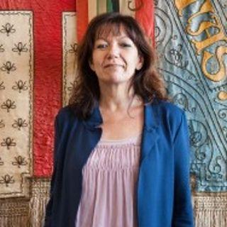BOLOGNA - Radio Sonora intervista l'Assessore Susanna Zaccaria