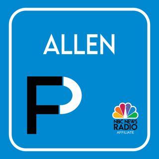 Front Page Allen (TX)