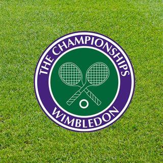 Wimbledon cobra prima de 125 millones de dólares