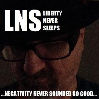 Best of Liberty Never Sleeps: Dec. 2013