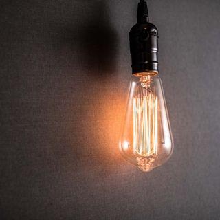 Descarta Presidente bajar tarifas eléctricas