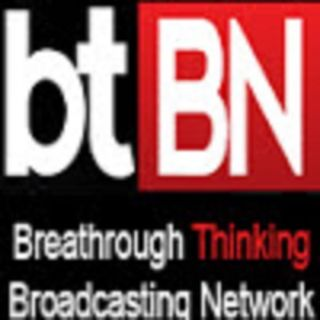 Breakthrough Thinking Network