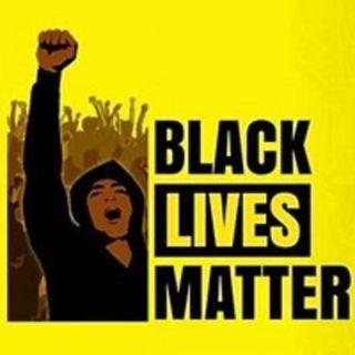 Secondo il black lives matter, il green pass discrimina i neri