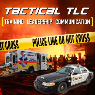 Tactical TLC Show
