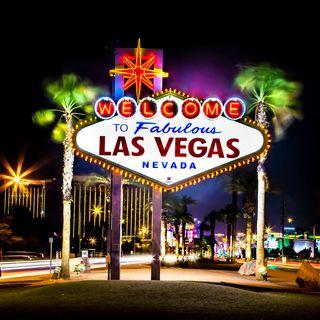 Breaking News: America First Media receives FOIA reply on flight records for Las Vegas shooting, FBI still investigating..