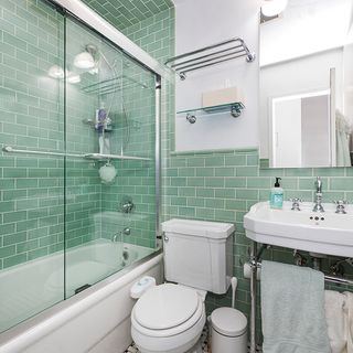 What to Consider for Bathroom Remodeling Task