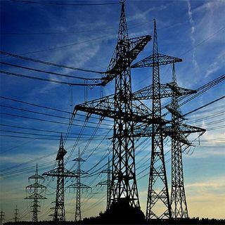 México, resuelve abasto de energía