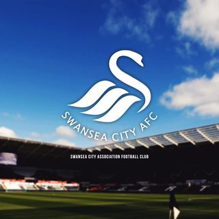 THE PLAY OFF BATTLE - Swansea City