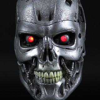 Tabloid Terminator