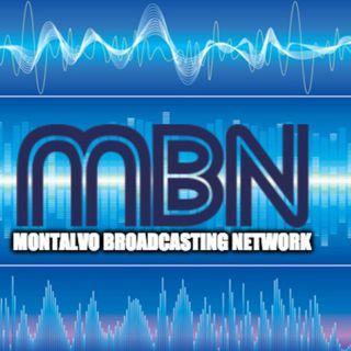 MBN RADIO NETWORK