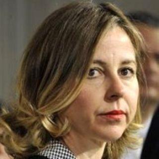 Il ministro della salute impone il silenzio-assenso sulla ''donazione'' degli organi