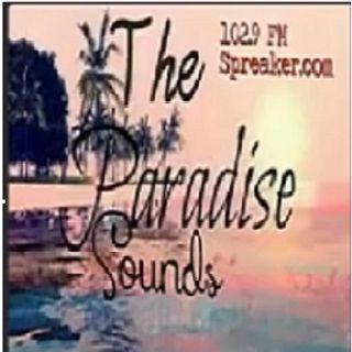 November 24 ,2018            Paradise Sound's| Split Personallity Riddim Mix & Forest Park Riddim Mix
