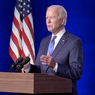 USA 2020: Il Presidente