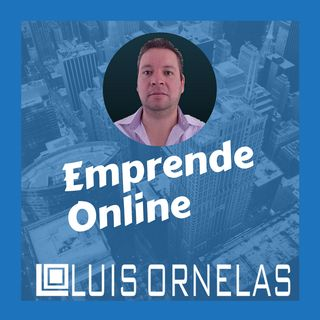 Episodio #94: 5 Ventajas de Vender Productos Digitales