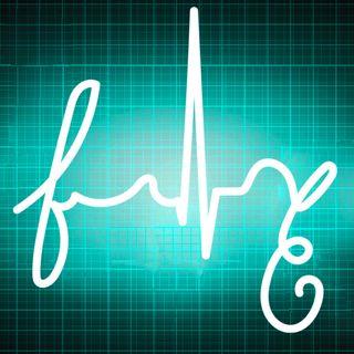 Día Mundial de la Salud 7 de abril, un día de TODOS los Profesionales de la Salud.