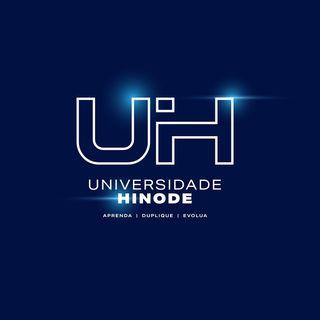 Podcast - UH - Español