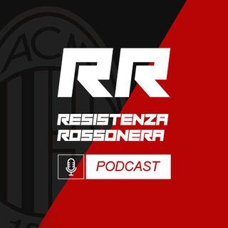 [LIVE - Commento audio] Sassuolo - Milan, 20/12/20