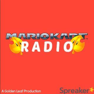 Mario Kart Radio 1