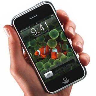 10 años de iPhone (ep. 44)