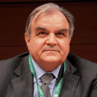 È vero quanto sostiene Franco Prodi sul cambiamento climatico?