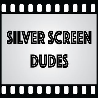 "The Snyder Cut, AMC vs Universal, Robert Pattinson's PR ""Faux pas"" - Silver Screen News: Episode 5"