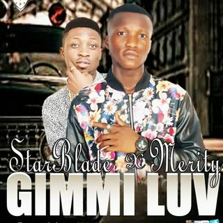 Starblade-ft-Merity-Give-me-Luv
