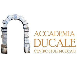 Accademia Ducale