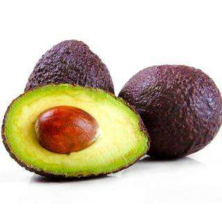 Ep. 17: This week I learned your avocado is radioactive, and more