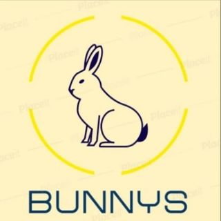 All about bunny's