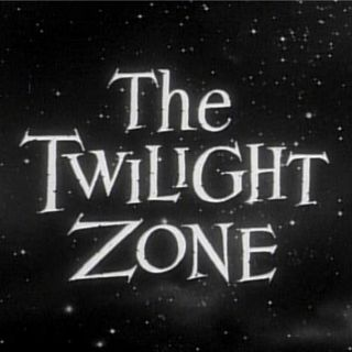 The Twilight Zone: Targeting The Right Ducks