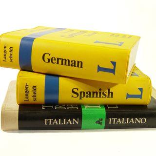 57- Come apprendere una lingua in 6 mesi