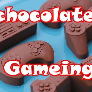 Chocolate Gaming News (episode 2) November 23 2018