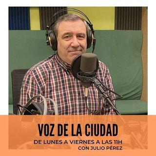 Especial Noticias Ona Pau Catalunya 13-07-20