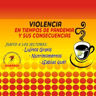 Ep.1 tema Violencia