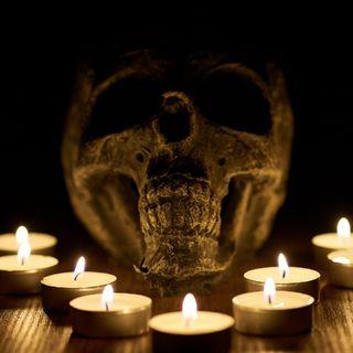 Sette Sataniche e Culti Distruttivi
