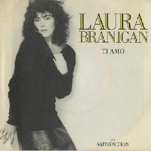 Laura Branigan TI AMO