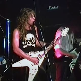 aquele podcast #1149 #Metallica #stayhome #wearamask #washyourhands #grogu #fennec #froglady #bokatan #bobafett #dot #wakko #yakko #wanda