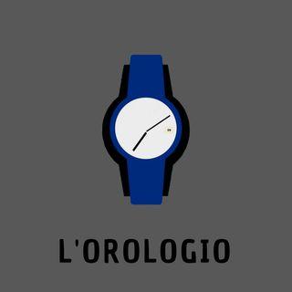 L'Orologio Podcast