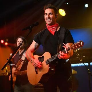 CMA Interview-Jake Owen FINAL