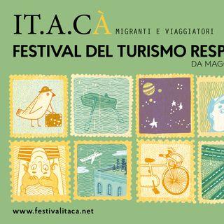 Festival IT.A.CÀ 2018