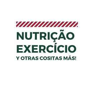 Pós Exercício