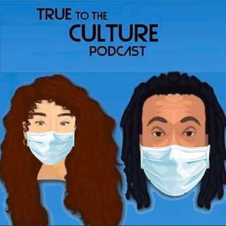 Episode 16 - Hurt and Light Skinned