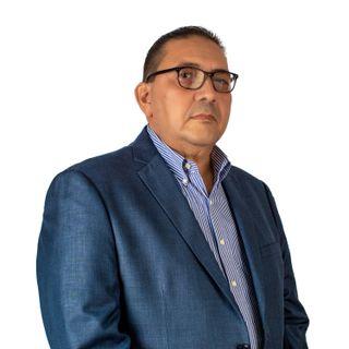 """Sermón Dominical Primera IBC: """"Desead con Ganas La Palabra"""" - Hugo Hartling (18/04/2021)"""