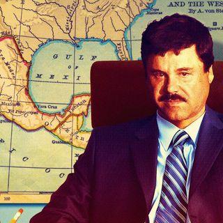 La guerra della droga in Messico (Parte 2)