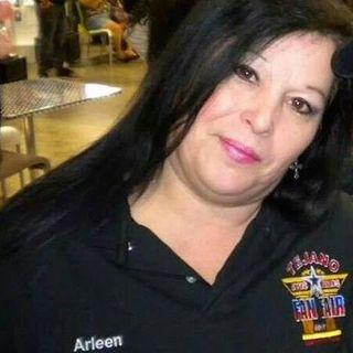 Arleen Orlando Lopez