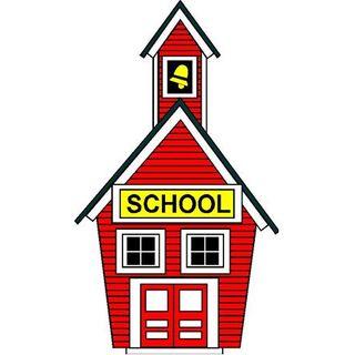 XED - Reverse Education: (619-768-2845)