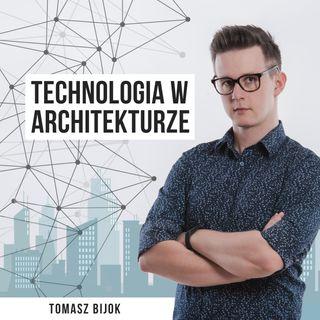 06 - Ścieżki kariery w architekturze. Nauka, architektura i biznes - Agnieszka Labus
