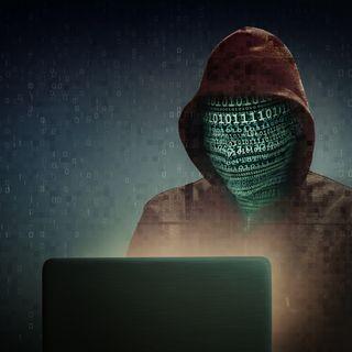 """BOOLE - """"La cybersecurity non sarà più come prima!"""""""
