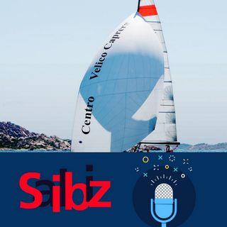 SAILBIZ Il presidente del CVC parla di quale estete attende le scuole vela e non solo