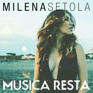 Milena Setola2